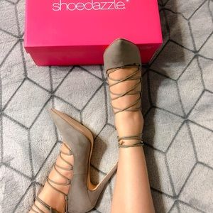 ShoeDazzle 👠✨Make an offer‼️